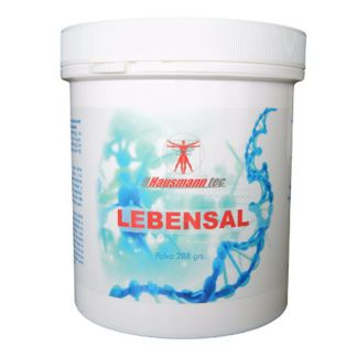 Lebensal Hausmann Biotec - 288 gramos