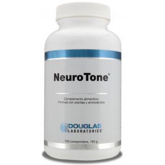 Neurotone Douglas - 120 comprimidos