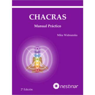 Libro: Manual Práctico de Chacras
