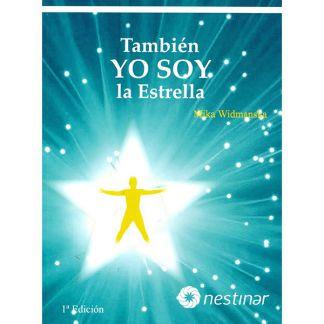 Libro: También YO SOY la Estrella