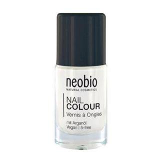 Esmalte de Uñas French Nail 07 Neobio - 8 ml.