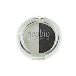 Sombra de Ojos Dúo Smokey Night 03 Neobio - 5 gramos