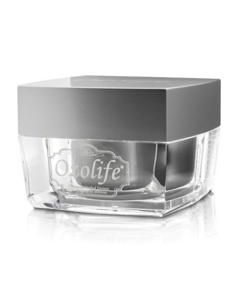 Crema Antiaging Ozolife - 50 ml.