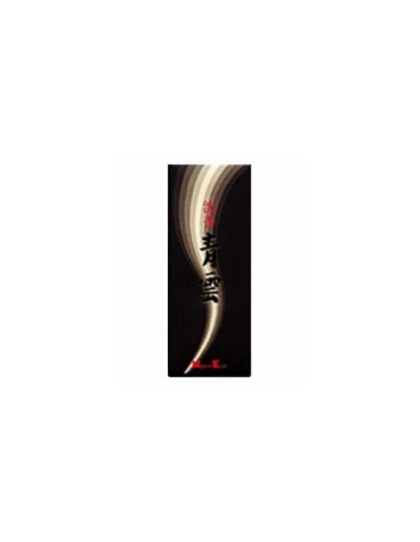 Incienso Jinkoh Seiun Aloe Especial - caja 160 barritas