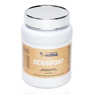 Desinfort Manzana Nutilab  - 630 gramos