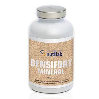 Desinfort Mineral Nutilab  - 180 cápsulas
