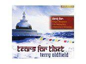 Discos Budismo y Tíbet