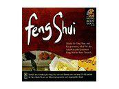 Discos Feng Shui