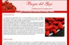 www.bayasdelgoji.es