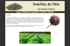 www.semillasdechia.com