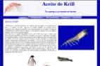 www.aceitedekrill.com