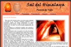 www.saldelhimalaya.com