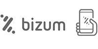 Bizum